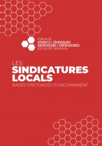 Portada-Manual-Sindicatures
