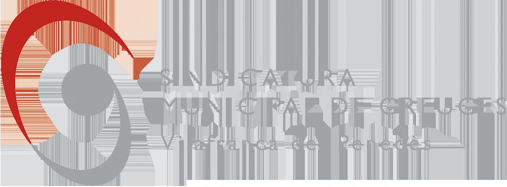 Logo Sindicatura Vilafranca