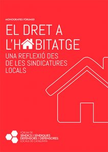 Monografia-Habitatge-ForumSD