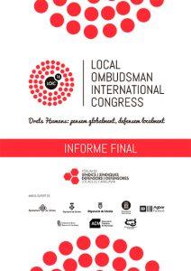 Portada-Informe-final-LOIC-ForumSD