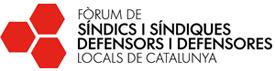 logo-sindics