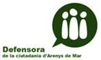 Logo Arenys de Mar