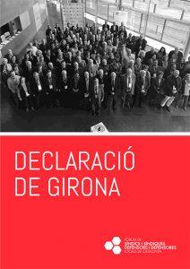 Declaració-de-Girona-ForumSD