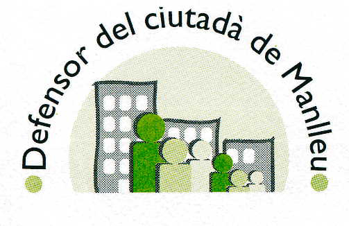 b525fed1104c-logo_defensor_ciutadà_Manlleu