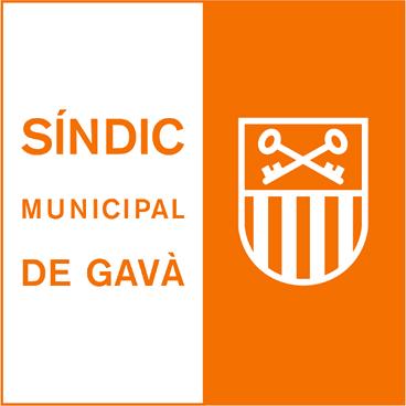 Sindic Gavà PNG