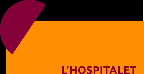 Logo Síndica Hospitalet Positiu