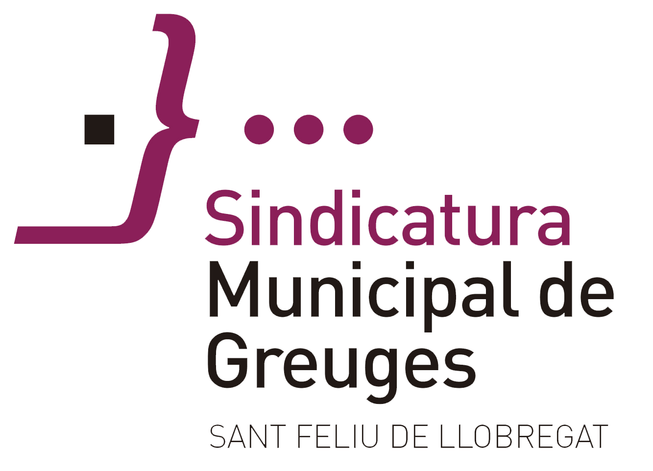 Sant Feliu del Llobregat