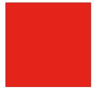 Logo ForumSD FB