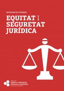 Portada-Monografia-Seguretat-Jurídica_DEF