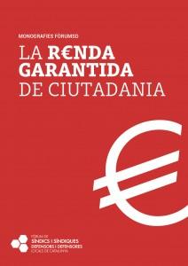 Monografia Renda Garantida