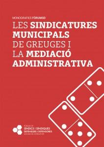 portada-monografia-mediadio