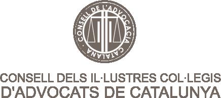 CICAC logo PNG