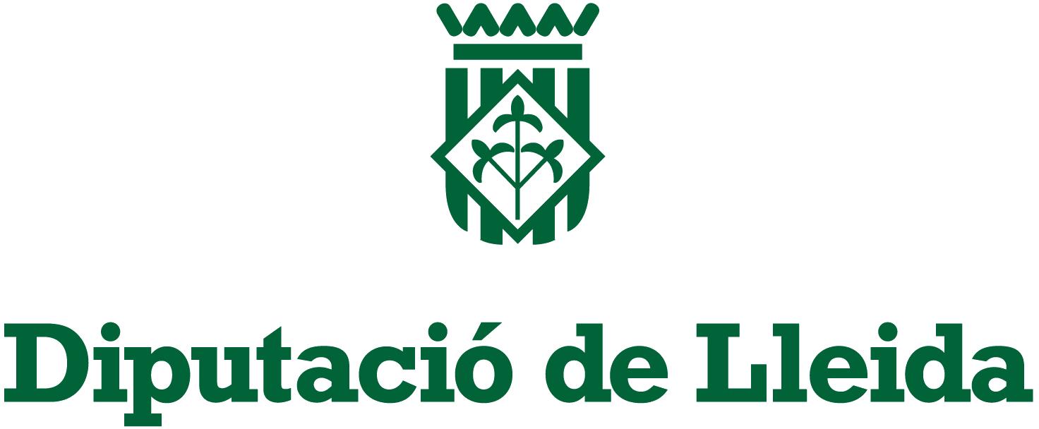 diputacio Lleida PNG
