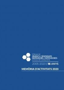 Portada-Memoria-FSD20